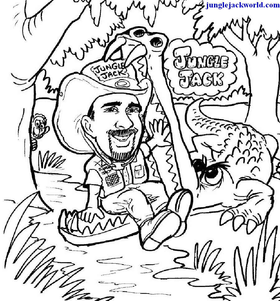 Florida gators coloring pages ali gator best images for Florida gator coloring pages